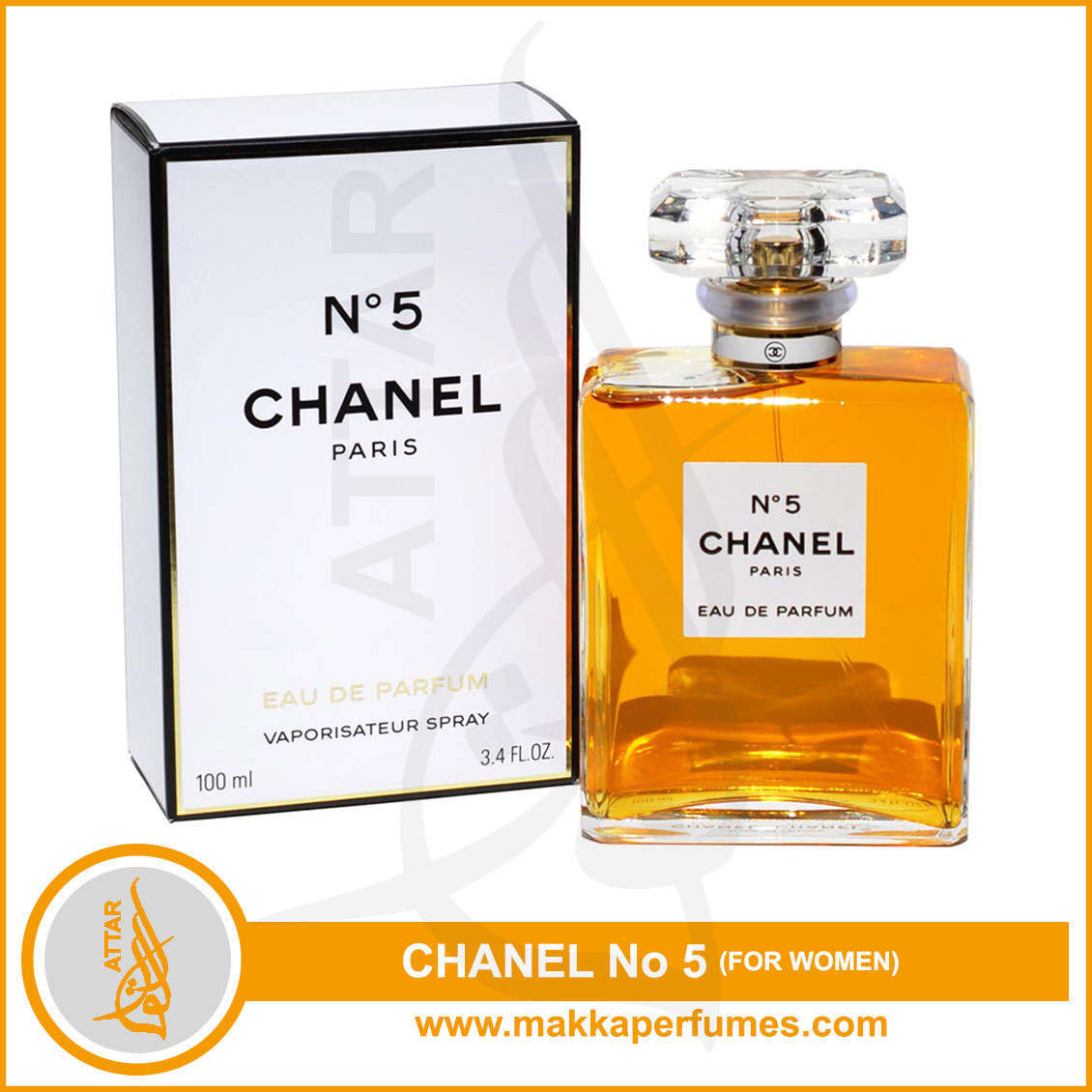 chanel no 5 12ml cpo attar shop pakistan. Black Bedroom Furniture Sets. Home Design Ideas